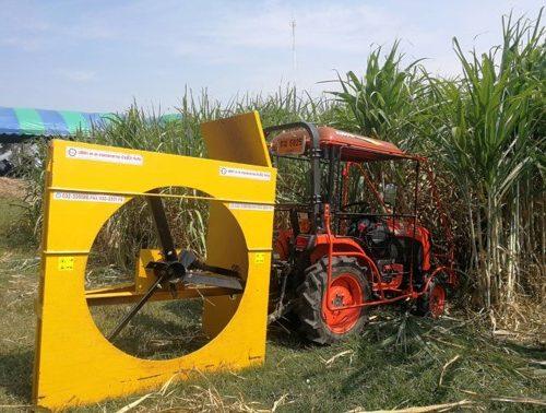 20200713-เค.เค. เกษตรกลการบ้านโป่ง-01