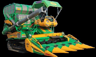 20200713-ศักดิ์พัฒนาการเกษตร-06
